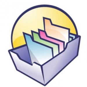 WinCatalog 2020.1.0.1120 RePack (& Portable) by elchupacabra [Multi/Ru]