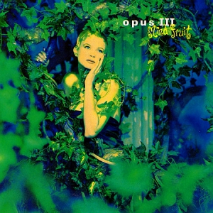 Opus III - Mind Fruit