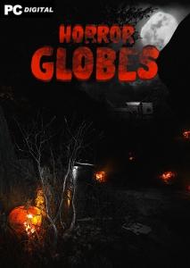 Horror Globes