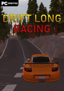 Drift Long Racing