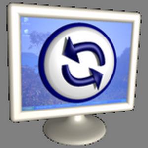 John's Background Switcher 5.2.0.9 [Multi/Ru]