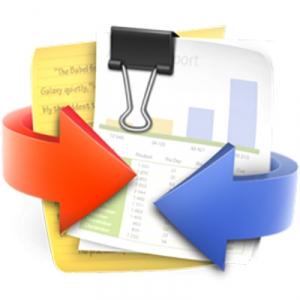 AVS Document Converter 4.2.5.270 Portable by Spirit Summer [Ru]