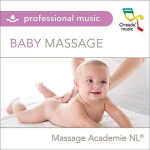 Karunesh - Baby Massage