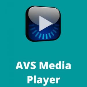 AVS Media Player 5.2.5.144 [Multi/Ru]