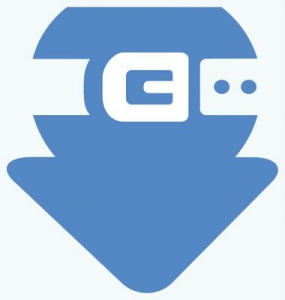 BiglyBT 2.7.0.2 [Multi/Ru]