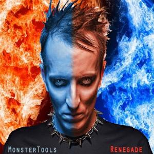MonsterTools - Renegade