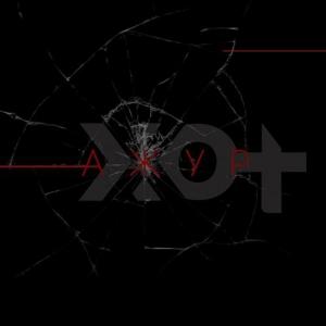 XXOT - Ажур