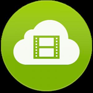 4K Video Downloader 4.15.0.4160 (& Portable) [Multi/Ru]