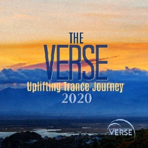 VA - The VERSE Uplifting Trance Journey 2020