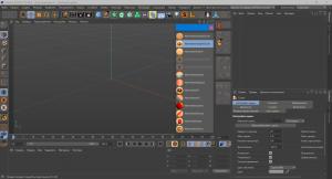 Nitro4D NitroVertex v1.04 For Cinema 4D [En]