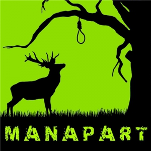 Manapart - Manapart