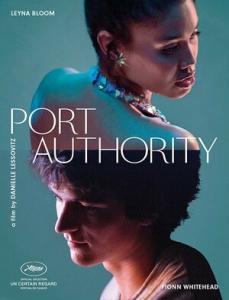 Порт-Аторити
