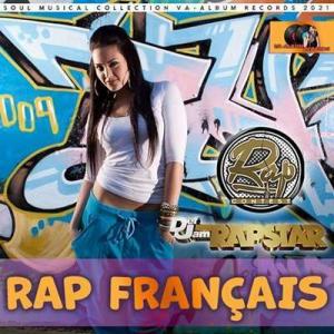 VA - Rap Francais