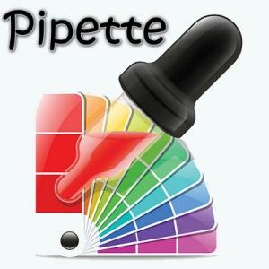 Pipette 21.05.03 Portable [Multi/Ru]
