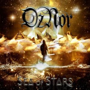 OzNor - Sea of Stars