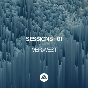 VER:WEST(Tiesto) - Aftr:hrs Sessions 01