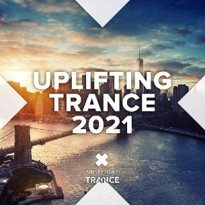 VA - Uplifting Trance