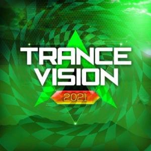 VA - Trance Vision