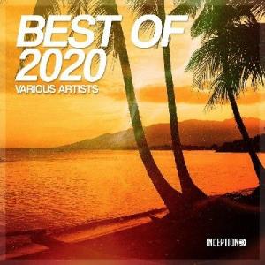 VA - Best Of Inception 2020
