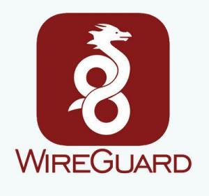 WireGuard VPN 0.3.4 [Ru/En]