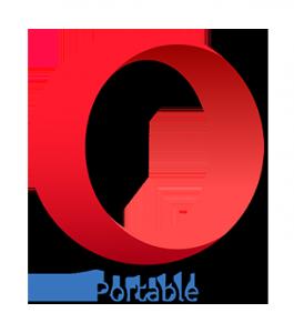 Opera 77.0.4054.254 Portable by JolyAnderson [Multi/Ru]