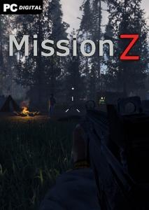 Mission Z