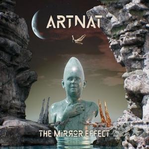 Artnat - The Mirror Effect
