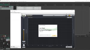 Acon Digital - Extract:Dialogue 1.0.7 VST, VST3 [En]