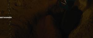 Дать дуба в округе Юба