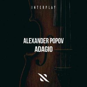 Alexander Popov - Adagio
