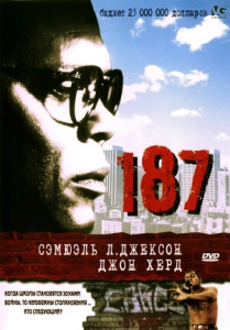 187 / One Eight Seven