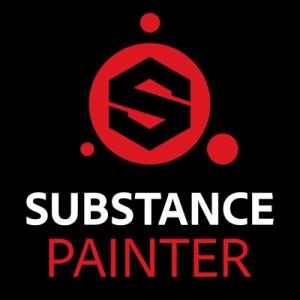 Substance Painter 2021.1.0 (7.1.0) Build 804 [Multi]