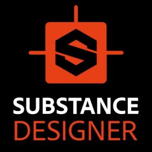 Substance Designer 2021.1.0 (11.1.0) Build 4374 [Multi]