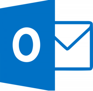 Howard Email Notifier 1.82 [Multi/Ru]