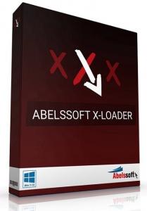 Abelssoft X-Loader 1.5 Portable by zeka.k [En]