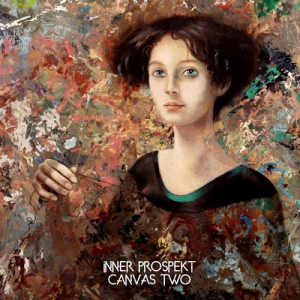 Inner Prospekt - Canvas Two