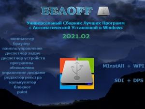 BELOFF 2021.04