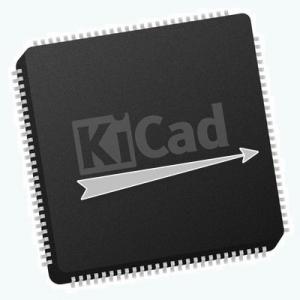 KiCad 5.1.9 RePack by NikZayatS2018 [Multi/Ru]