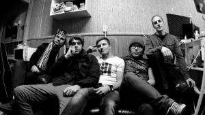 Baulta - 4 Альбома + 1 EP