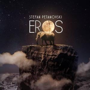 Stefan Petanovski - Eros