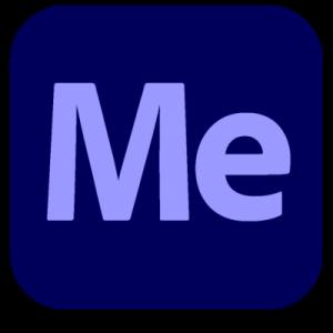 Adobe Media Encoder 2021 15.2.0.30 RePack by KpoJIuK [Multi/Ru]