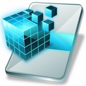Vit Registry Fix Pro 14.5.0 RePack (& Portable) by elchupacabra [Multi/Ru]