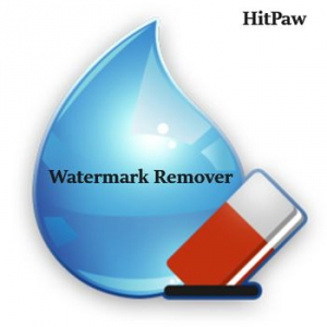 HitPaw Watermark Remover 1.1.1.1 RePack (& Portable) by TryRooM [Multi/Ru]