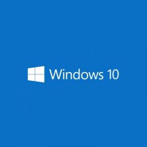 Windows 10 Pro x64 3in1 20H2.19042.867 March 2021 by Generation2 [Multi/Ru]