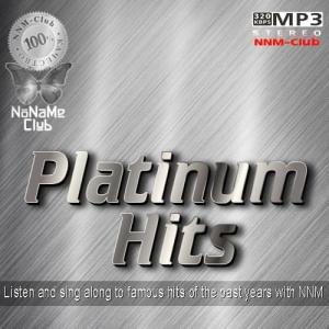 VA - Platinum Hits
