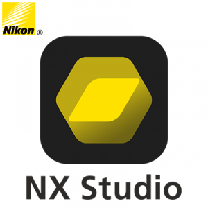 Nikon NX Studio 1.0.1 [Multi/Ru]