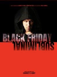 Сублимация в Черную пятницу