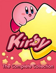 Kirby: The Complete Collection