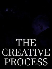 Творческий процесс