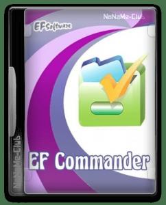 EF Commander + Portable 2021.05 [Multi/Ru]